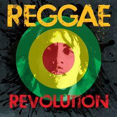 https://hwradio.com/release/reggae/