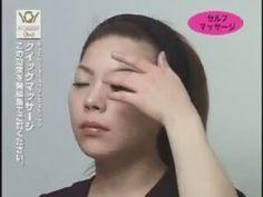 Yüz Yogası Nasıl Yapılır??   Daha fazlası ve takip etmek için www.izlesene.com/ciltbakimi kanalında.....