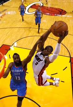 (Limited Supply) Click Image Above  Dwayne Wade Autographed Photograph  Details  Miami Heat 2012 Finals d6c59dd2a