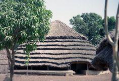 Fouta-découverte, le blog Fouta Djalon - Fouta-Djalon : images, impressions, infos sur le Fouta en Guinée Conakry) pour les amateurs de rando/treks et d'un tourisme de découverte