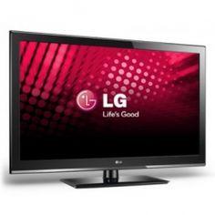 """LCD LG DE 32"""" 32CS460"""