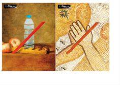προσχολικα-μουσειο κανονες Museums, Mythology, History, School, Painting, Art, Art Background, Historia, Painting Art