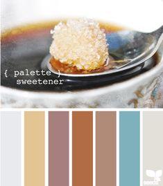 Palette Sweetener - http://design-seeds.com/index.php/home/entry/palette-sweetner