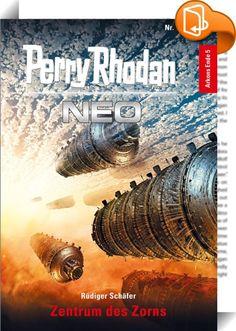 Perry Rhodan Neo 125: Zentrum des Zorns    ::  Nachdem der Astronaut Perry Rhodan im Jahr 2036 auf dem Mond ein außerirdisches Raumschiff entdeckt hat, einigt sich die Menschheit – es beginnt eine Zeit des Friedens. Doch 2049 tauchen beim Jupiter fremde Raumschiffe auf. Es sind Maahks, und sie planen einen Krieg gegen das Imperium der Arkoniden. Als später 100.000 Kampfraumschiffe der Maahks das Arkonsystem attackieren, können Perry Rhodan und die Menschen nur hilflos zusehen. Nach der...