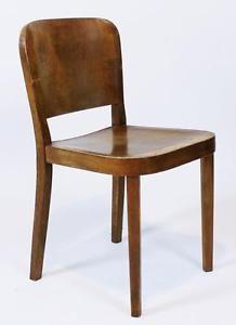 Vintage-Swiss-Design-Classic-Max-Erst-Haefeli-1930s-Horgen-Glarus-Chair
