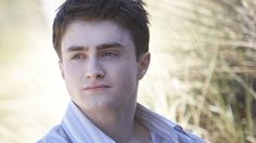 gallery for background hd daniel radcliffe in high res free