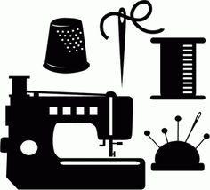 Welcome to the Silhouette Design Store, your source for craft machine cut files, fonts, SVGs, and other digital content for use with the Silhouette CAMEO® and other electronic cutting machines. Silhouette Design, Silhouette Cutter, Silhouette Vinyl, Silhouette Cameo Projects, Silhouette Studio, Deck Design Tool, Machine Silhouette Portrait, Stencils, Garden Tool Organization