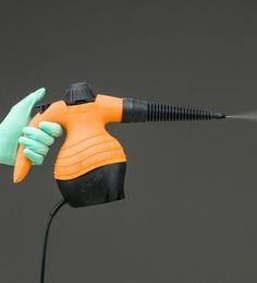 Le nettoyeur vapeur : une solution écologique contre les punaises de lit : Vos…