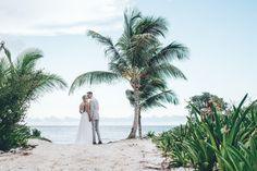 #sponsored #destinationwedding #weddingideas #travel