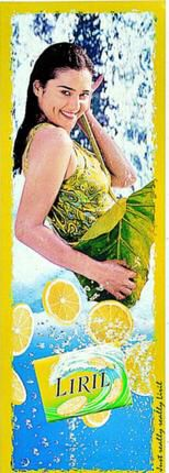 Old Advertisements, Advertising, Indian Prints, Vintage Bollywood, Old Ads, Rare Photos, Print Ads, Vintage Ads, Desi