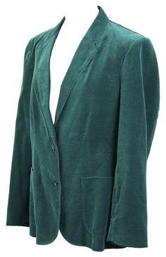 Blazer Tom Haverford, New York Style, Kicks, Blazer, Jackets, Women, Fashion, Down Jackets, Moda