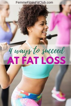 Losing weight tips to act on for one sound belly fat loss. Then why not study the top pin number 1254515376 here. Weight Loss Workout Plan, Diet Plans To Lose Weight, Weight Loss Plans, Weight Loss Program, Weight Loss Transformation, How To Lose Weight Fast, Losing Weight, Weight Loss For Women, Best Weight Loss