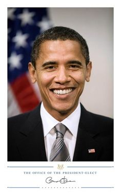 Happy Birthday Barack Obama! http://www.vintprint.com/products/wli5644?utm_source=Sendible&utm_medium=Obama bday&utm_campaign=wli5644 #Obama