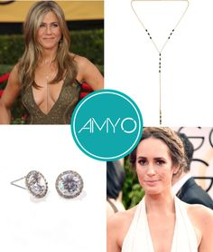"""""""Steal your favorite SAG Awards Looks!"""" by amyojewelry ❤ liked on Polyvore"""