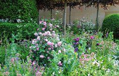 Chelsea Flower Show 2012   by Mark Wordy