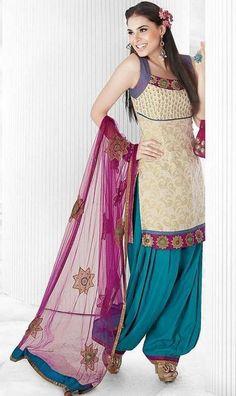 Latest Designs of Salwar Kameez in Pakistan 2012..n #Dresses #SalwarKameezDesigns #DressesDesigns #StylesDresses