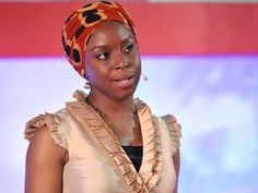 Chimamanda Ngozi Adichie: The danger of a single story | Video on TED.com