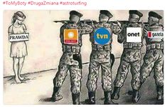 Truth News, American History, Religion, Baseball Cards, Shit Happens, Instagram Posts, Twitter, Poetry, Signs
