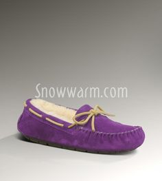 5612 womens inspired indoor/outdoor fashion slipper  Love purple color size 9