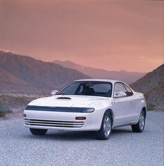1990 Toyota Celica All-Trac Turbo Toyota Mr2, Jdm, Muscle Cars, Super Cars, Honda, Classic Cars, Garage, Racing, Japanese