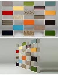 Image result for best modular shelving system