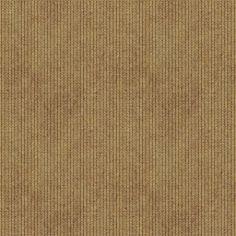 Seamless Brown Knitting Cotton Wool + Bump Map | texturise