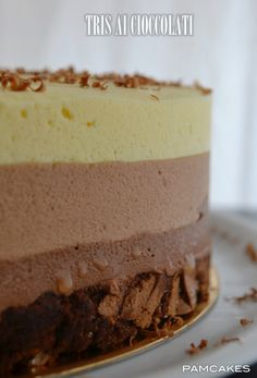 Blog cake design sugar art torte decorate