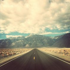 outofreception:    Olancha, CA