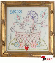 free-easter-stitchery-by-red-brolly