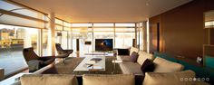 Smart Apartment on the Thames