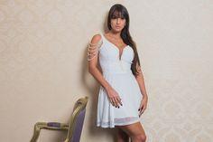 #Vestidos #Dress #Tricot #LifeStyle #RosaFina #Fashion #blogger #modafeminina #beleza #festa #fashionwoman #womantrends