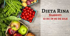 Add Nutrition To Your Diet With These Helpful Tips. Nutrition is full of many different types of foods, diets, supplements and Nova Dieta Dukan, Dieta Hcg, Baby Food Recipes, Fall Recipes, Whole Food Recipes, Cheap Recipes, Recipes Dinner, Hcg Diet, Paleo Diet