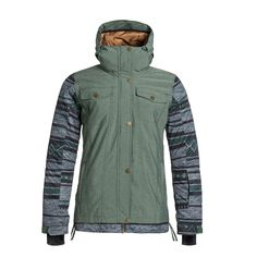 Roxy Ceder Jacket - Women's | Roxy for sale at US Outdoor Store