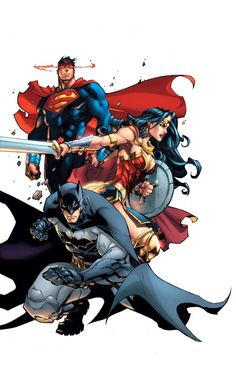 Justice League Rebirth variant cover by Joe MadureiraYou can find Joe madureira and more on our website.Justice League Rebirth variant cover by Joe Madureira Joe Madureira, Batman Wonder Woman, Wonder Woman Comic, Wonder Woman Art, Heros Comics, Dc Comics Characters, Comic Book Heroes, Marvel Heroes, Dc Rebirth