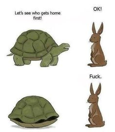 Funny cartoon.. - http://jokideo.com/funny-cartoon/