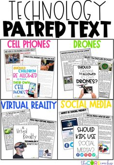Topic kids love and texts kids can read work together to improve student opinion or argumentative writing.