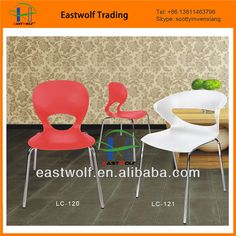 Elegant Plastic Steel Cafe Restaurant Furniture Wholesale - Buy Restaurant…