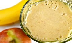 Lipstick and Lace: Healthy tummy fat burning juice Healthy Beauty, Healthy Tips, Healthy Recipes, Easy Recipes, Healthy Juices, Healthy Smoothies, Appetisers, Healthy Sweets, Low Calorie Recipes