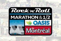 Home - Rock 'n' Roll Montréal