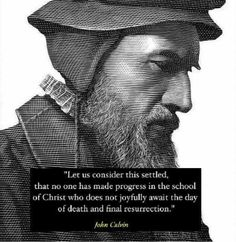 John Calvin, Christian Apologetics, Reformation, Healer, Tulips, Truths, Bible, Biblia, Tulip