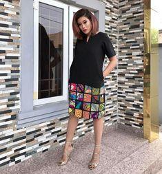 Nike Shorts And Shirt Set Mens – Pemerintah Kota Ambon