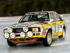 「rally cars」の画像検索結果