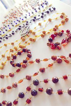 Haitian Creation jewelry Hope For Haiti, Artisan, History, Children, Creative, Gifts, Jewelry, Women, Young Children