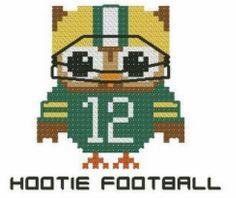 owls-hiboux-cross stitch-point de croix-embroidery-http://www.amazon.com/Hootie-Football-Cross-Stitch-Pattern-ebook/dp/B00AYHB3E6/ref=pd_sim_kstore_18?ie=UTF8&refRID=1CBTZ3N2V0YWZ3VN2923#reader_B00AYHB3E6