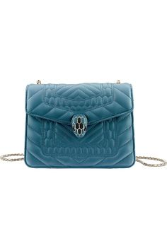 Women S Handbags Bags Bvlgari Serpenti Collection More Luxury Brands You Can Online