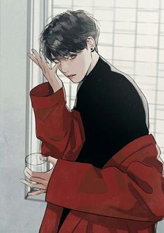 Imagen de Eunwooonie