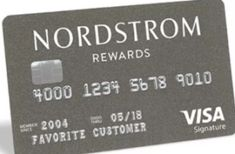 Nordstrom Credit Card payment As a customers, you have to ensure to make sure they make monthly pay off of their credit card bills to avoid interest and making late penalties fees. But, making early payments enables you to enjoy an improved credit score which gives room for your credit limits to increase. There are […] The post Quick Guide On How To Make Your Nordstrom Credit Card Payment appeared first on CashMillPlus. Credit Score, Credit Cards, Nordstrom Credit, Credit Card Application, Visa Card, Enabling, Scores, Bible, Biblia