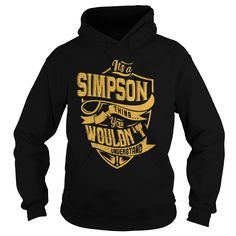 [Love Tshirt name printing] ITS a SIMPSON THING YOU WOULDNT UNDERSTAND C22507  Teeshirt of year  ITS a SIMPSON THING YOU WOULDNT UNDERSTAND  Tshirt Guys Lady Hodie  SHARE TAG FRIEND Get Discount Today Order now before we SELL OUT  Camping a simpson thing you wouldnt understand as leo tshirt limited edition