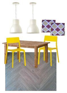 Etkezo inspiraciok Anzsinak by katalin-szentgyorgyi on Polyvore featuring interior, interiors, interior design, home, home decor and interior decorating