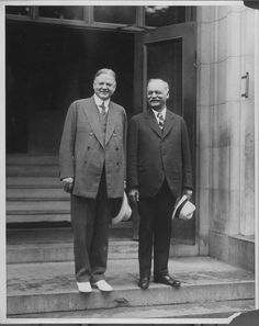 1000+ images about Presidents in Kansas on Pinterest ...